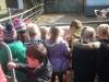 Farm Visit (31)