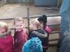 Farm Visit (4)