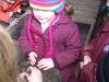 Farm Visit (43)
