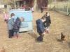 Farm Visit (54)
