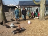 Farm Visit (55)