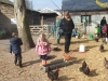Farm Visit (56)