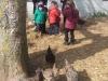 Farm Visit (57)