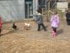 Farm Visit (60)