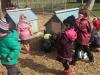 Farm Visit (61)