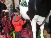 Farm Visit (74)