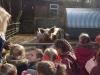 Farm Visit (9)