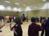 Barn Dance (1)