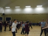 Barn Dance (11)