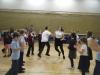 Barn Dance (12)