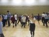 Barn Dance (14)