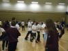 Barn Dance (16)