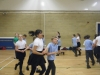Barn Dance (17)