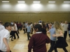 Barn Dance (20)