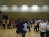 Barn Dance (21)