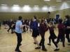 Barn Dance (3)
