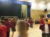 Barn Dance (4)