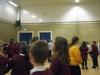 Barn Dance (5)