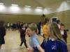 Barn Dance (6)