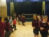 Barn Dance (7)