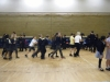 Barn Dance (8)