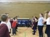 Barn Dance (9)