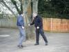 Police Visit (1)