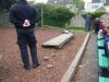 Police Visit (5)