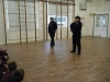 Police Visit (6)