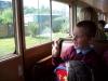 Paul Klee Train Ride (13)