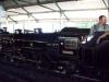 Paul Klee Train Ride (3)