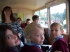 Paul Klee Train Ride (6)