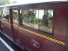 Paul Klee Train Ride (7)
