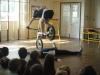 Stunt Bike Demonstration (10)