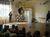 Stunt Bike Demonstration (12)