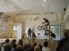 Stunt Bike Demonstration (4)