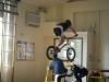 Stunt Bike Demonstration (6)