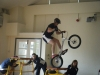 Stunt Bike Demonstration (7)