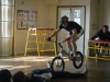 Stunt Bike Demonstration (9)