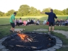 Year 6 Residential (19)
