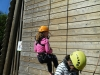 Year 6 Residential (23)
