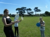 Year 6 Residential (28)