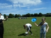 Year 6 Residential (29)