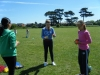 Year 6 Residential (30)