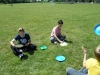 Year 6 Residential (35)