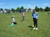 Year 6 Residential (36)