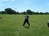 Year 6 Residential (41)
