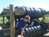 Year 6 Residential (61)