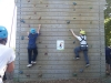 Year 6 Residential (62)