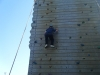 Year 6 Residential (63)